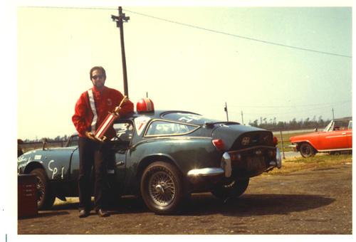 Steve at Race Track 1966 web.jpg