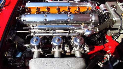 polished alloy engine.JPG