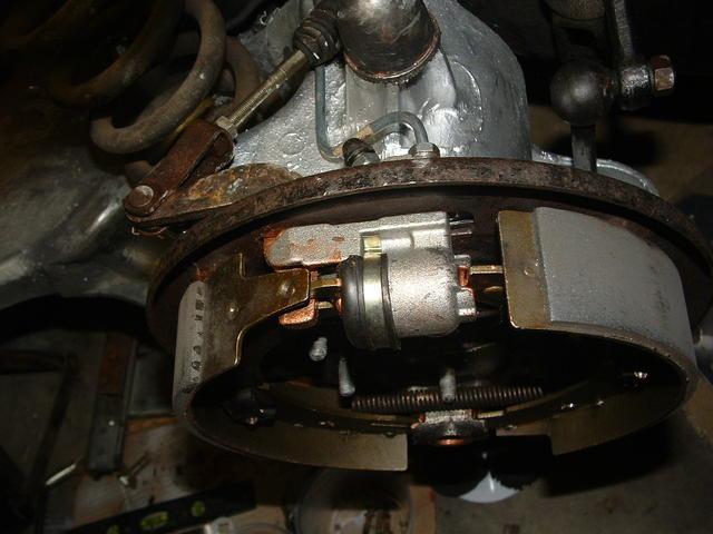DSCF1110 (10).JPG