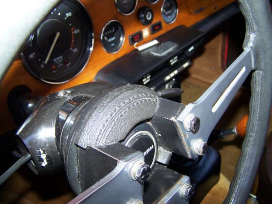 Steering wheel spacers.jpg