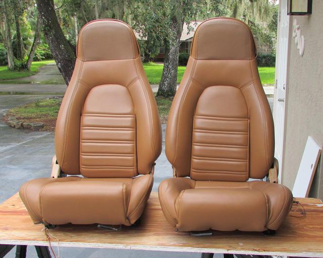 Miata Seats.jpg