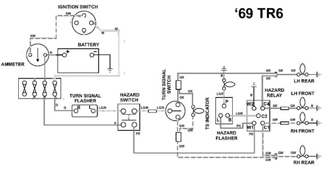 69 turn signals r1.jpg