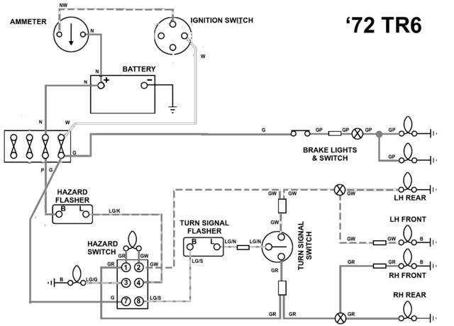 72 turn signals.jpg