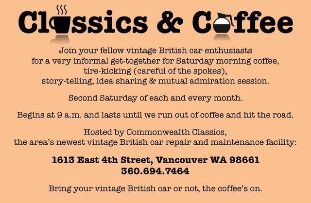 Classics & Coffee.jpg