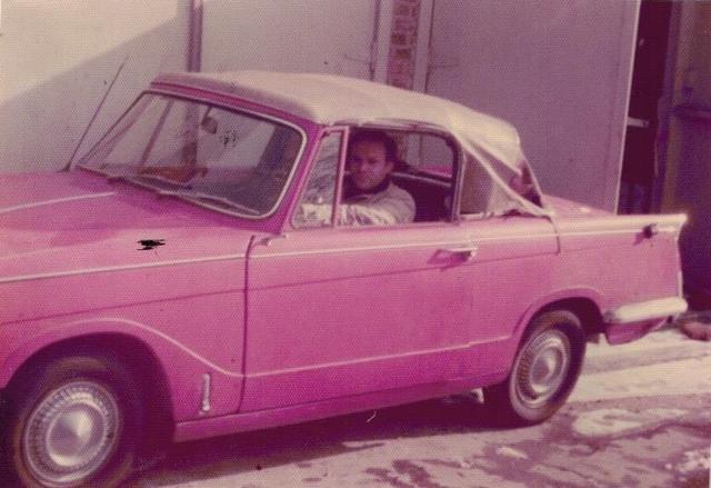 Sport 6 in 1st drive 1975 - Copy.jpg