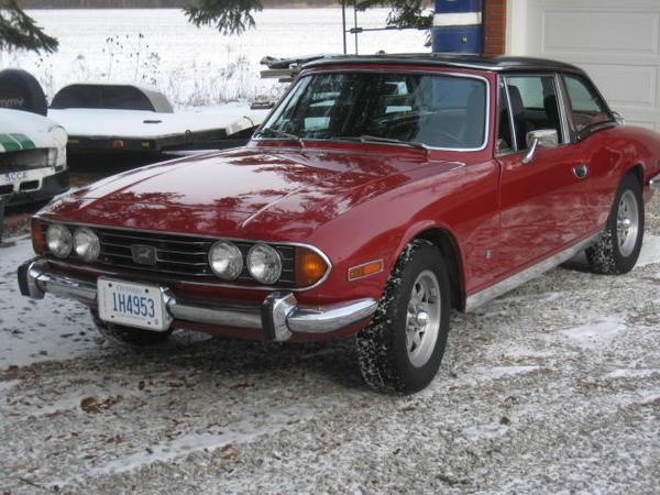 1971_Triumph_Stag_Maroon_Don_Nicholls_000.jpg