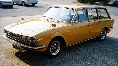 Triumph2000.jpg