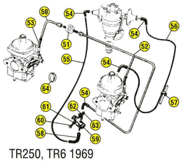TRS-020.jpg
