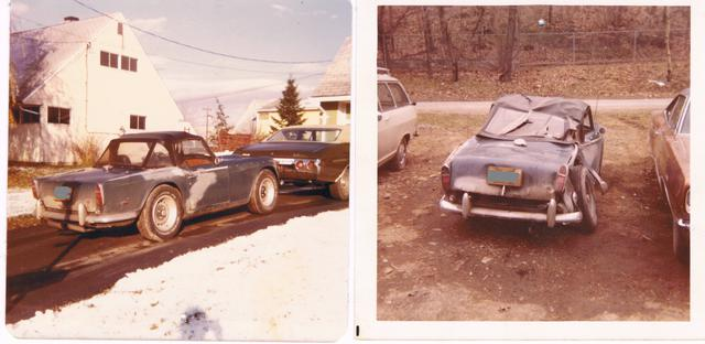 Inked1968 TR250 1st GAM circa 1978_b4 and aftr.jpg