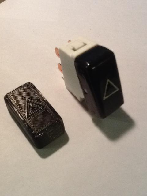 TR250 hazard switch-1.JPG