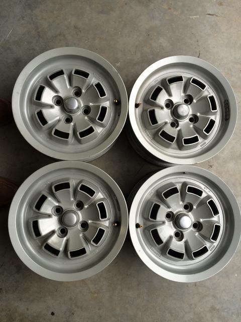 13 wheels.JPG
