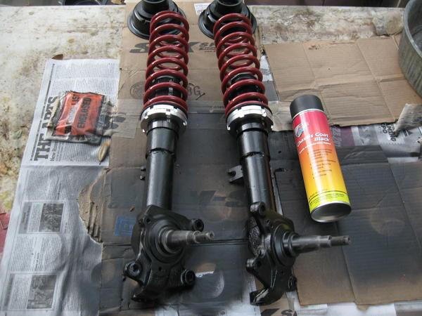 new struts TR8 001.jpg