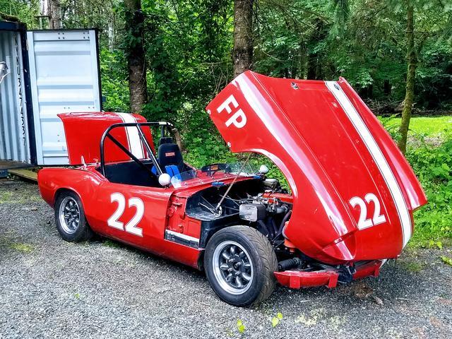 64 spit race car may 2018.jpg