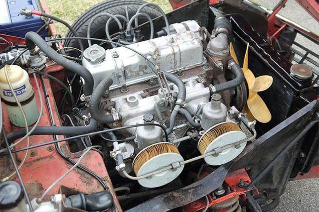 1973-triumph-spitfire-mkiv-convertible.jpg
