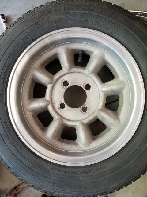 minilightwheel.jpg