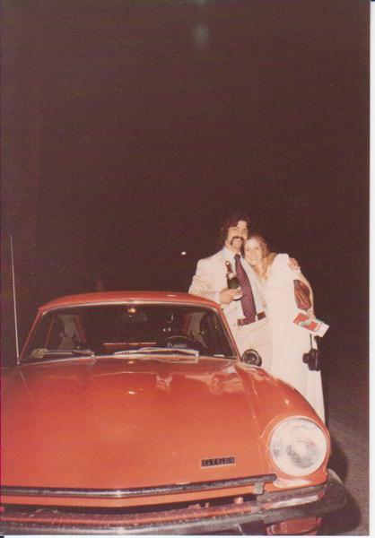 1974_Parents_Wedding_2.jpg