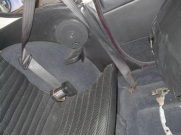 GT6_seat_belt.jpg