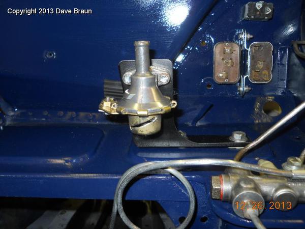 Horn Relay Wiring Diagram Besides 12 Volt Horn Relay Wiring Diagram