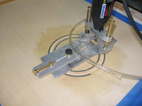 Rosette, Dremmel tool, MOP outer ring.jpg