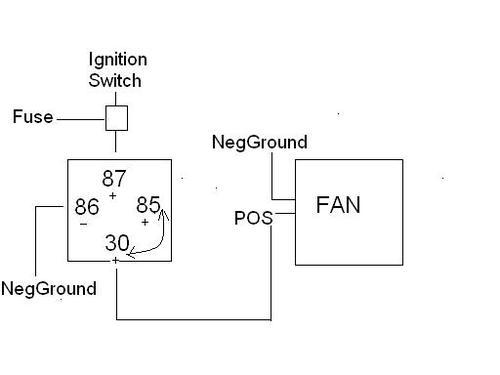 untitled electrical.JPG