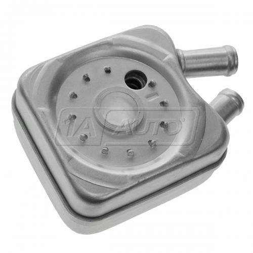 Engine Oil Cooler - 1AEOC00127.JPG