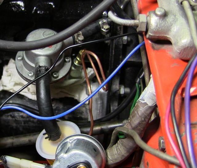 CW, IMG_1428 No.3 main bearing takeoff point.jpg