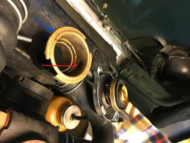 Gt6 radiator top Pic.jpg