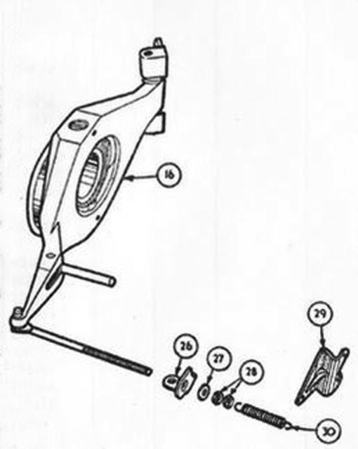 clutch-adjustment.JPG