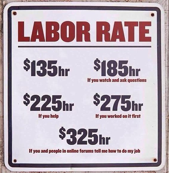 labor rate sign.jpg
