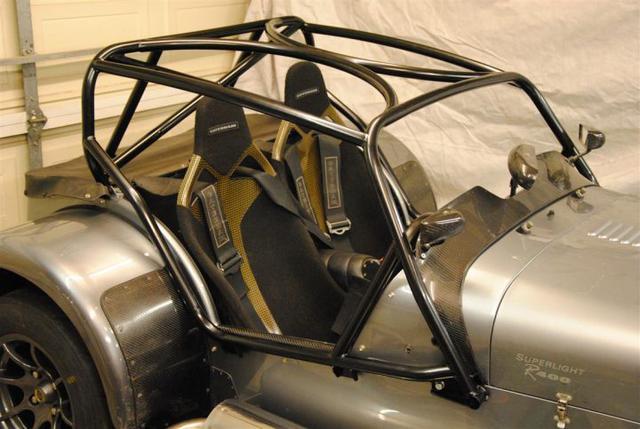 Caterham roll cage.jpg