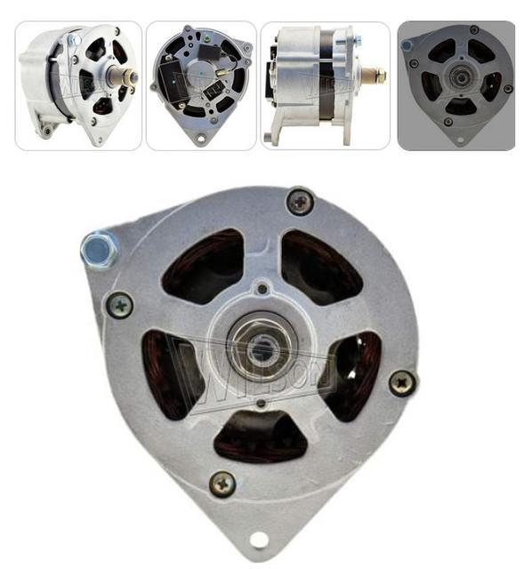 Bosch Version.jpg