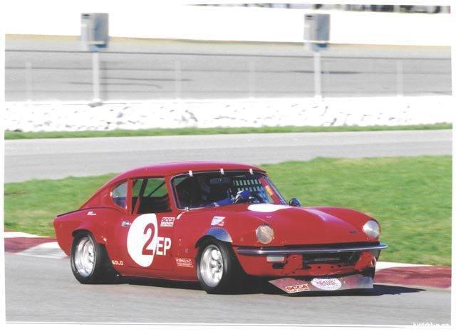 Triumph GT6 010.jpg