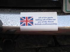 british-passport-british-humour.jpg