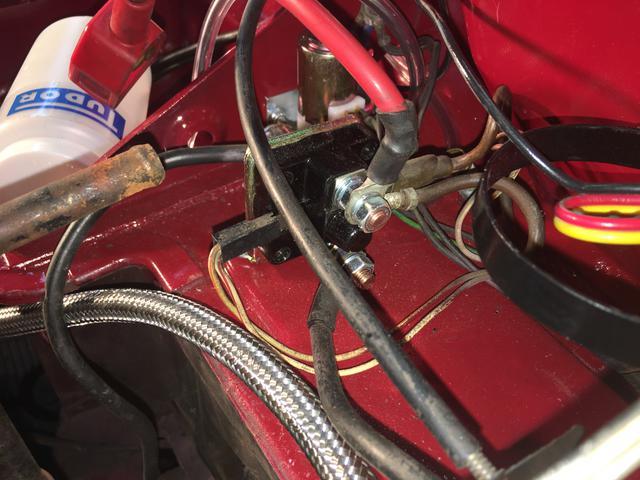 Solenoid Wiring 3.JPG