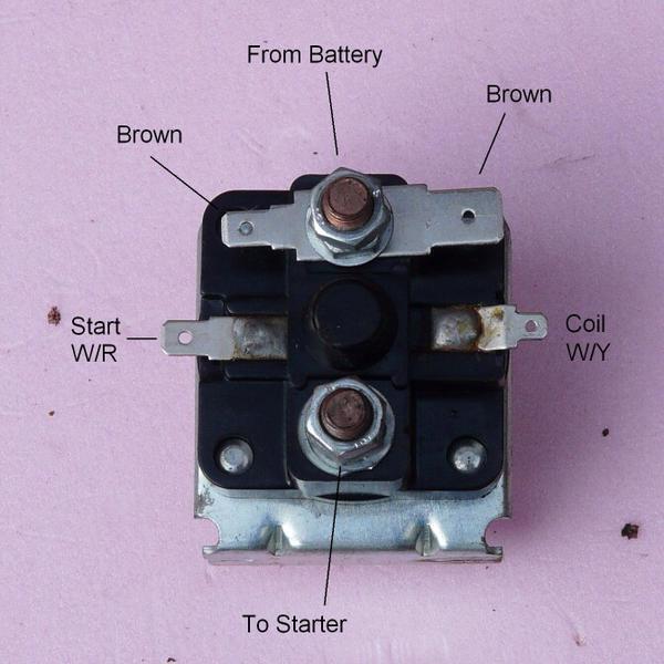 soenoid wiring.jpg