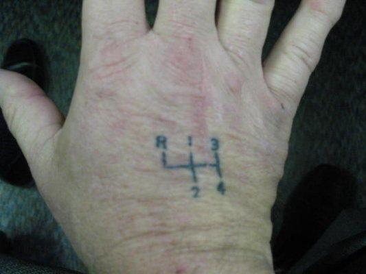 hand tattoo.jpeg
