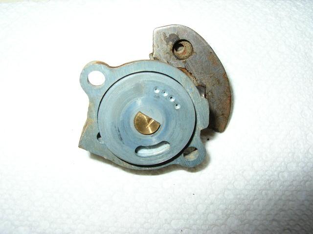 DSCN7420.JPG