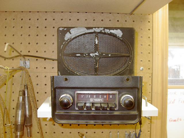 Tr Radio 7.JPG