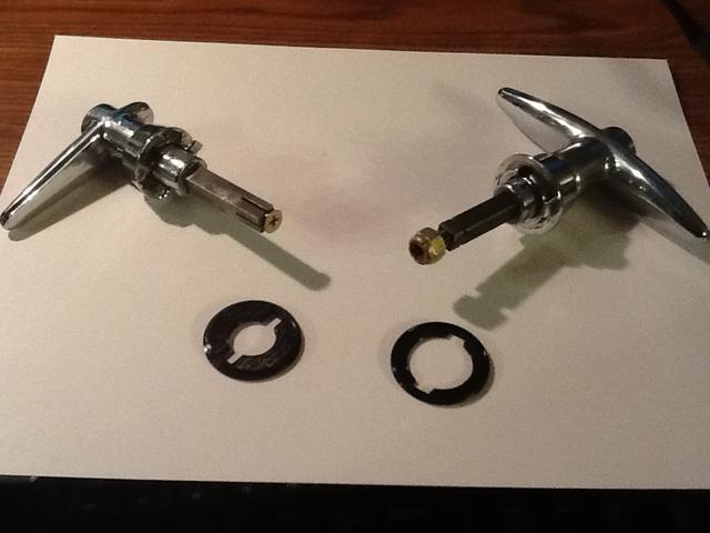 GT6 & TR250 rear handle gasket-1.JPG