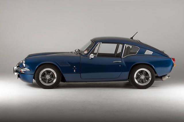 1st Choice Blue GT6 +.jpg