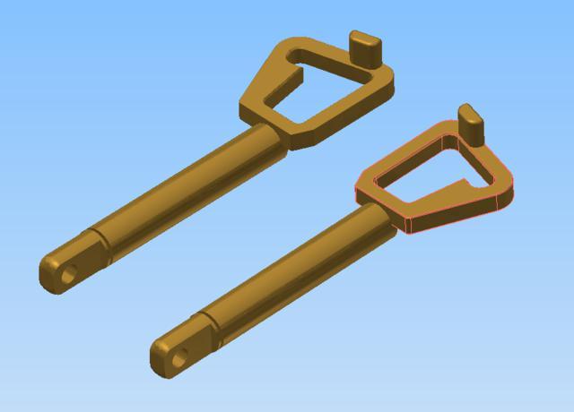 GT6 MK3 actuator rod pair.jpg