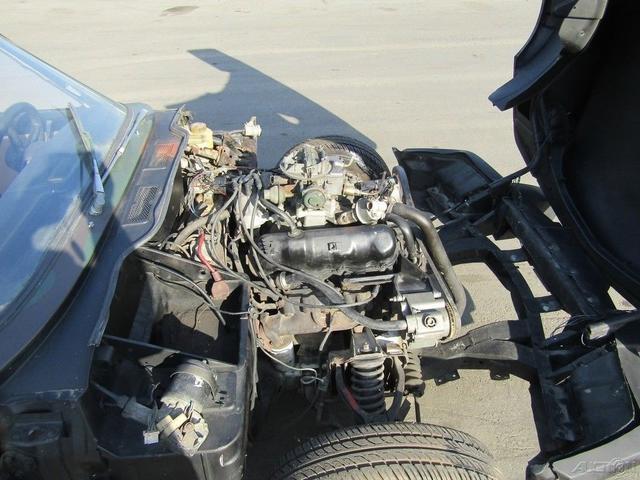 name that engine.jpg