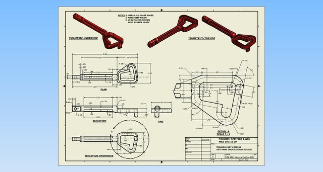 GT6 MK3 door actuator-490.jpg