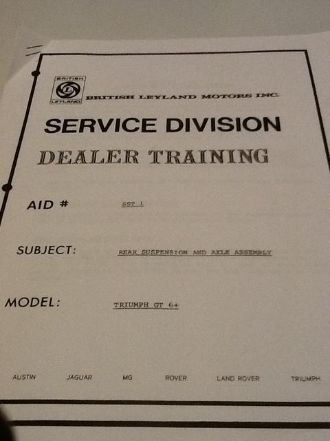 GT6 rear axle manual.JPG