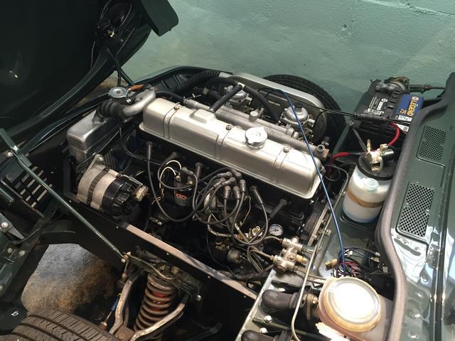 GT6 engine LH.JPG