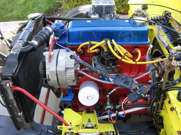 1979 Triumph Spitfire 1500  Spit1500race    Registry   The