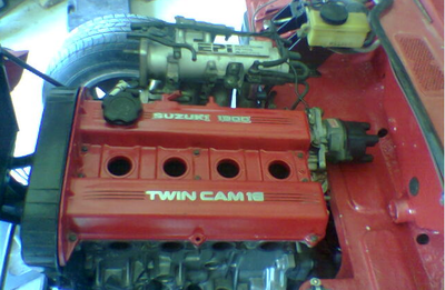 Triumph Spitfire Mki Red Stephen Saltau in addition Cimg besides Wbc Viton Valve Stem Seal Group Whitebg Px in addition Maxresdefault furthermore Spm Cp. on triumph spitfire rear suspension